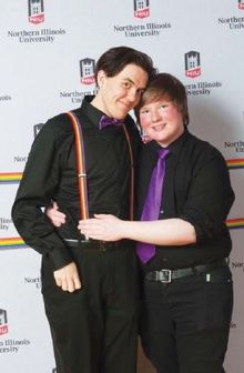 A-brief-history-of-LGBTQ-students-and-proms