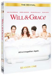 Will-Grace-revival-out-on-DVD
