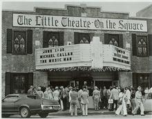 MORE-ON-SULLIVAN-Reminiscing-about-Sullivans-theater