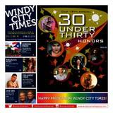 Windy City Times 2018-06-20