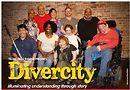 THEATER-Disability-storytelling-aims-to-focus-on-intersectionality