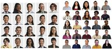 Point-Foundation-names-45-LGBTQ-students-for-scholarships-