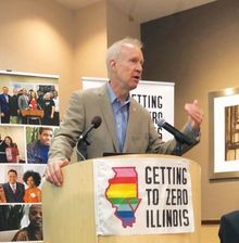 Gov-Rauner-joins-Getting-to-Zero-session