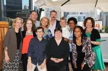 Chicago-Youth-Storage-Initiative-celebrates-success-