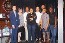 PrideIndex-celebrates-11th-Annual-Esteem-Awards