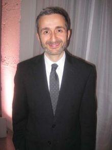 Chicagoan-Bernard-Cherkasov-among-Carnegie-Corporation-immigrant-awardees