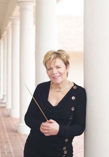 MUSIC-Marin-Alsop-the-maestra-returns