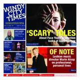 Windy City Times 2018-07-11