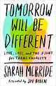 BOOK-REVIEW-Tomorrow-Will-Be-Different