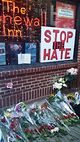 NATIONAL-Calif-hate-crimes-trans-measure-gay-mayor-Stonewall-Inn