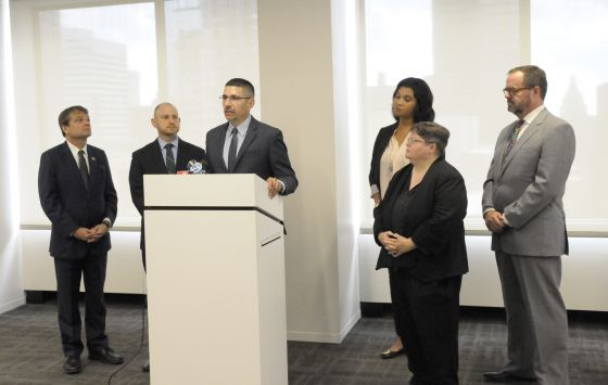 Quigley-LGBTQ-housing-advocates-meet-with-HUD-Secretary-Carson