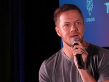 NUNN-ON-ONE-MUSIC-Dan-Reynolds-fights-for-rights-with-LOVELOUD