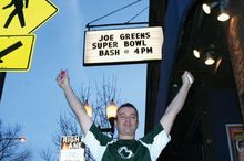 The-Sporting-Life-Joe-Green
