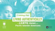 HRC-Foundation-Releases-Asian-American-Pacific-Islanders-Coming-Out-Resource