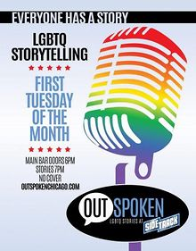 OUTspoken-Chicagos-Monthly-LGBTQ-Storytelling-Night-Celebrates-4-Years