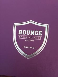 SAVOR-Bounce-Sporting-Clubs-rooftop