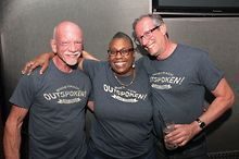 OUTspoken-continues-to-shine-celebrates-milestone-at-Sidetrack