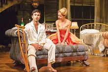 THEATER-SPOTLIGHT-Cat-on-a-Hot-Tin-Roof