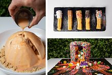 DINING-Food-Truck-Social-Bounce-desserts-the-Hog-Hattan