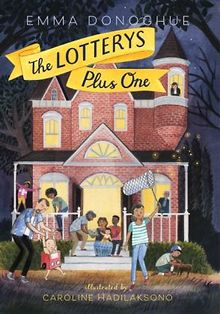BOOK-REVIEW-The-Lotterys-Plus-One