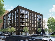 REAL-ESTATE-The-Hampdens-Aiming-for-luxury-living-in-Lincoln-Park