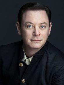 NUNN-ON-ONE-MOVIES-Author-Andrew-Solomon-part-of-Far-From-the-Tree-documentary