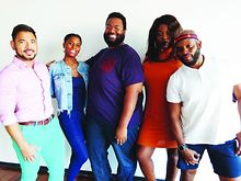 Queer-Ill-Okay-hosts-HIV-AIDS-in-the-Age-of-PrEP
