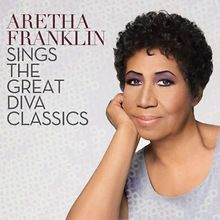 Aretha-Franklin-dies-at-76