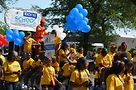 LGBT-organizations-take-part-in-Bud-Billiken-Parade