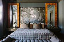 By-design-accomplished-interior-designer-Anthony-Michael