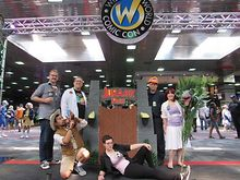 Comic-Con-big-on-celebrities-fans-and-ghostbusters