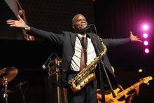 BENT-NIGHTS-Chicago-Jazz-Festival-Giorgio-Moroder