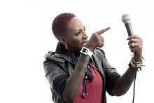 British-comic-Gina-Yashere-set-to-appear-at-Lincoln-Hall-this-weekend