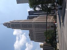 TRAVEL-Hello-Columbus-Much-more-than-a-college-town