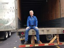 Off-the-beaten-path-From-steelworks-to-truckers-Anne-Balay-writes-about-LGBTQI-lives