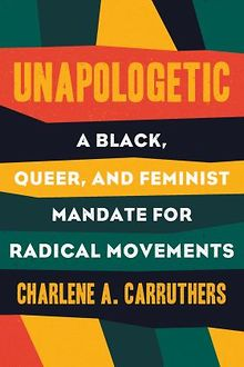 BYP100S-Charlene-Carruthers-gets-Unapologetic