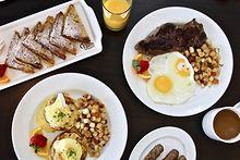 DINING-Florentines-baskets-Twain-opens-Palm-breakfast