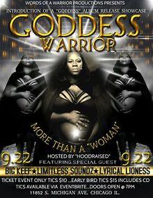 Birth-rebirth-and-reinvention-Goddess-Warrior-The-Poet