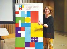 2018-MIDWEST-LGBTQ-HEALTH-SYMPOSIUM-Jessica-Halem-keynote-LGBTQ-health-symposium