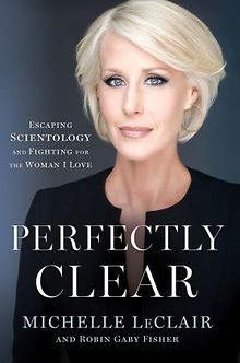 BOOK-REVIEW-Perfectly-Clear