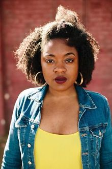 BYP100s-Charlene-Carruthers-on-being-Black-feminist-and-queer