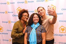 Sykes-Rippon-speak-at-Chicago-House-event