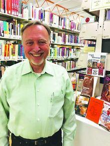 Gerber-Hart-board-president-outlines-plans-at-fundraiser-