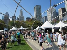 DINING-Chicago-Gourmet-auction-Chug-event-Wis-restaurants-honor