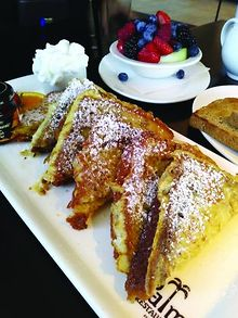 SAVOR-Merchant-breakfast-at-The-Palm-