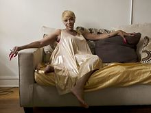 PHOTOGRAPHY-Collaborative-work-spotlights-older-trans-GNC-individuals