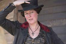 Rebecca-Root-discusses-new-film-roles