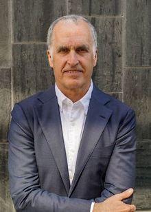 Architect-Mark-Sexton-on-values-of-inspiration-collaboration