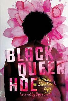 Black-Queer-Hoe