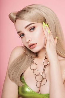 NUNN-ON-ONE-Trans-singer-Kim-Petras-talks-family-transition-big-break